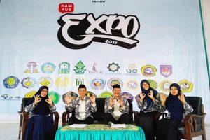 Expo Campus